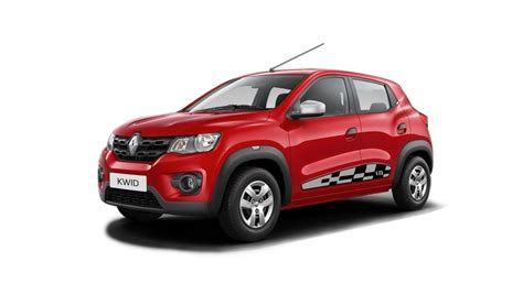 kwid renault renault kwid colours in india 6 kwid colour images carwale