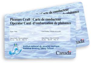 online boat license test quebec boat license online boating course and exam