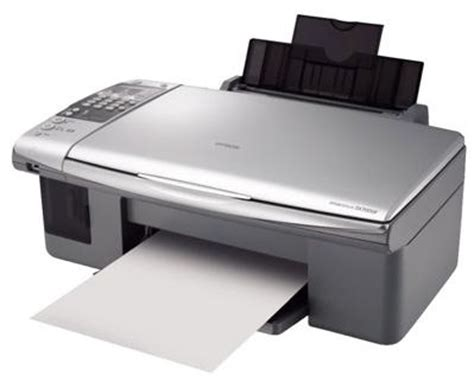 epson printer software download loadfreewellness changing the ink cartridge of an epson stylus dx printer