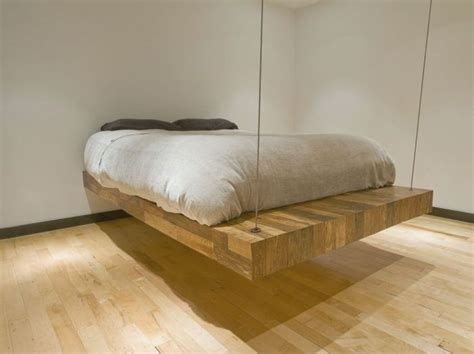 suspended bed 25 best ideas about suspended bed on pinterest hanging