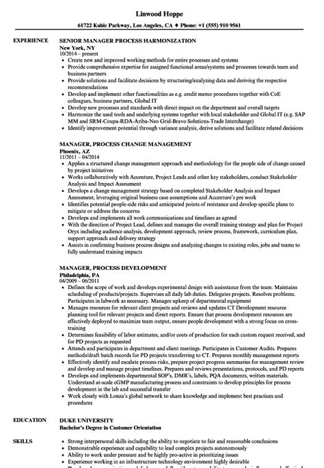 data analyst description resume gig reviews skills based writing best resume templates