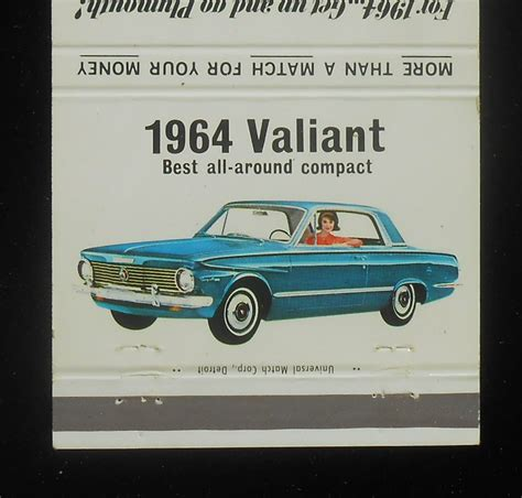 imperial gardens plymouth 1964 plymouth valiant al chrysler imperial