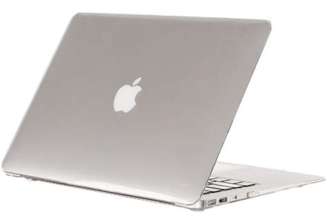 Macbook Mac Book Air 13 Inch Mac Clear Bening Cover kuzy for macbook air 13 quot rubberized leather
