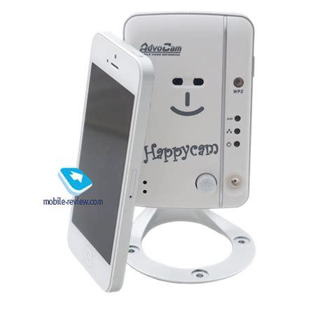 Sd1w ip advocam happycam sd1w onliner by