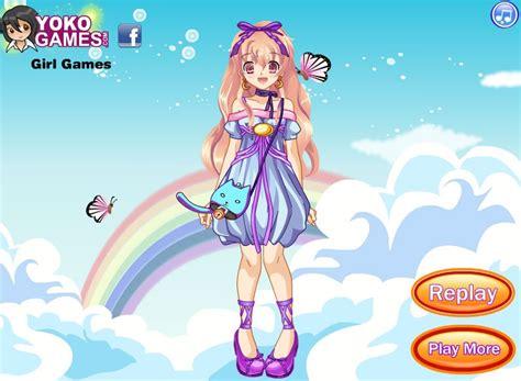 Anime Dress Up by Anime Avatar Creator Related Keywords Anime Avatar
