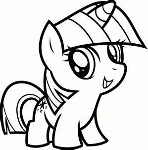 mlp chibi coloring pages my little pony twilight sparkle coloring pages