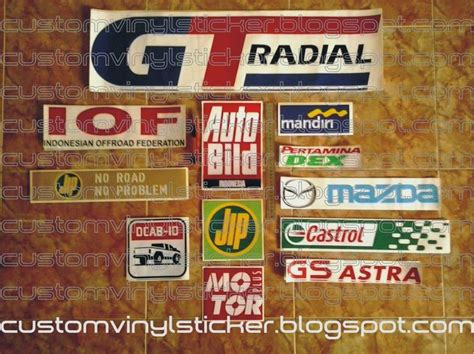 Ea Cutting Sticker Decal Code Petronas 3 Sponsor Logo 25 best cutting arts sticker industrial images on background and supplies