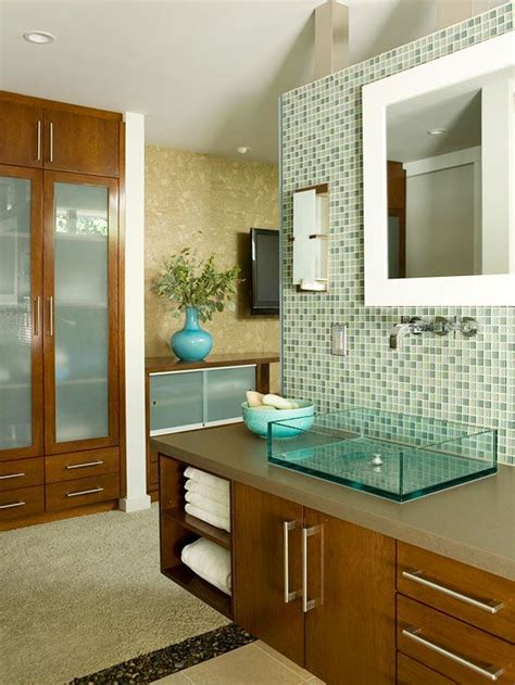 bathroom upgrades ideas 40 best office locker room ideas images on