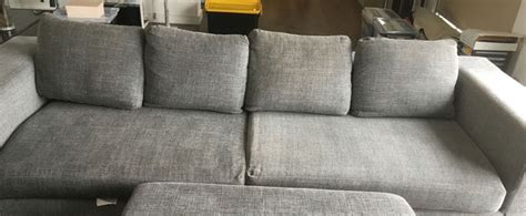 steam clean sofas upholstery cleaning kingscliff 0420 230 164 couch steam