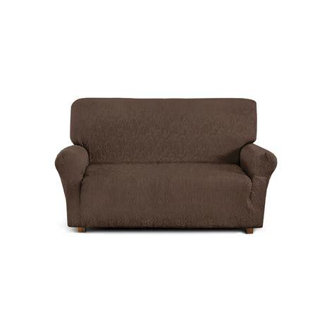 foderare il divano foderare il divano divano posti divani social