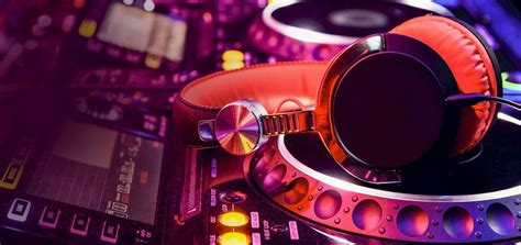 best dj course dj in mumbai india dj courses mumbai disc