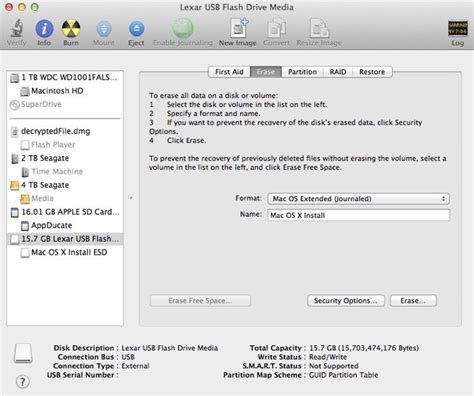 install os x mountain lion hackintosh on a pc how to install os x mountain lion from usb flash drive appducate