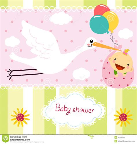 Baby Shower by Baby Shower Random Question Number Eleven Lessons What I Now