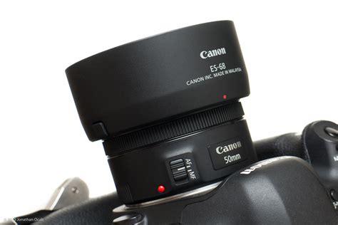 Lens Fix Canon 50mm F 1 8 Stm Paket Lens Garansi 1 Tahun canon ef 50mm f 1 8 stm review ocabj net