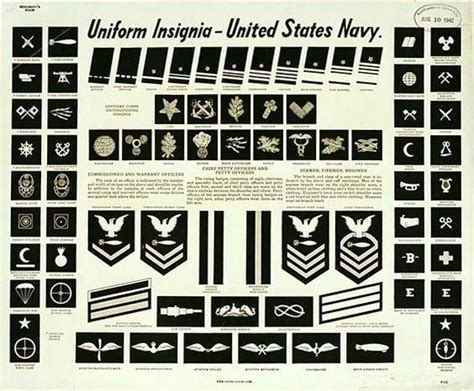 navy seal ratings 17 best ideas about navy insignia on navy