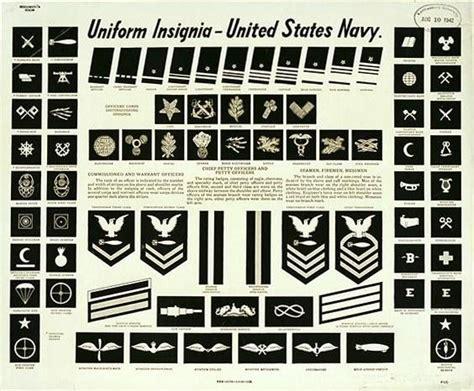 navy uniform rank insignia 17 best ideas about army ranks on pinterest military