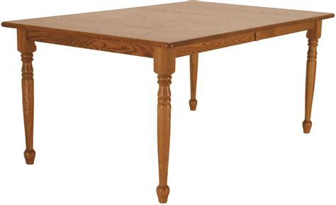 harvest dining room table harvest leg dining room table custom harvest dining room