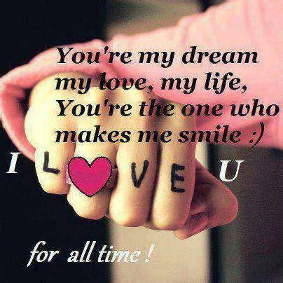 images of love profile pics love quotes for facebook profile quotesgram
