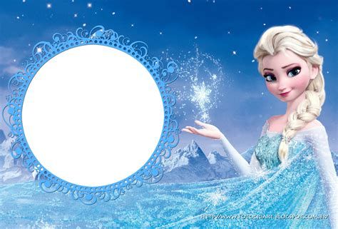 download film animasi frozen 2 download gambar kartun terbaru holidays oo