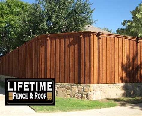 and fence roofing lifetime fence company fence companies roofing