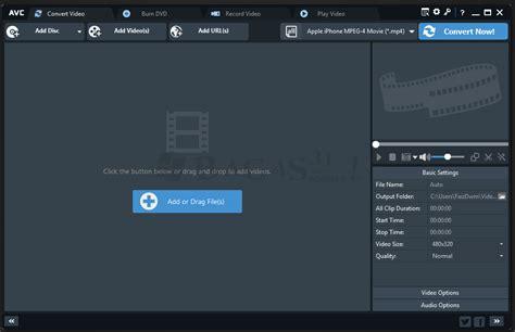 full version video any video converter 6 0 6 full version bagas31 com