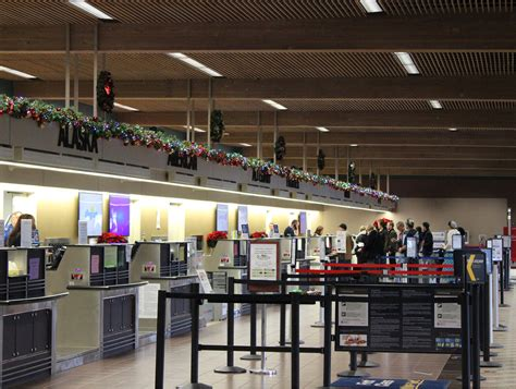 ticket counters eugene or website