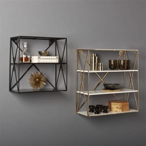 modern wall mounted shelves wall mount shelf foldable wall mounted zarm shelf