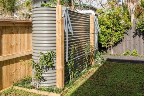 detention retention water tank specialists water tanks nz