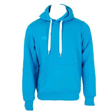 Hoodie Blue canterbury laptop s hoody blue