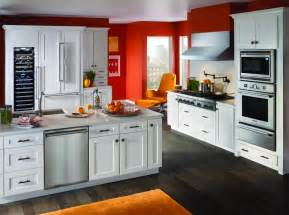 thermador kitchen appliances thermador home appliance blog the ultimate kitchen for the holiday entertainer thermador