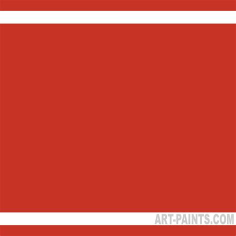 vermillion color paints 410560 vermillion paint vermillion color shin han