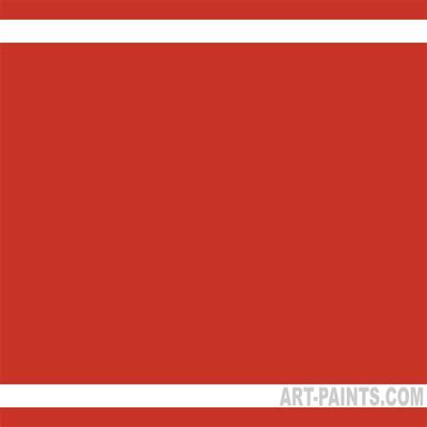 vermilion color vermillion color paints 410560 vermillion