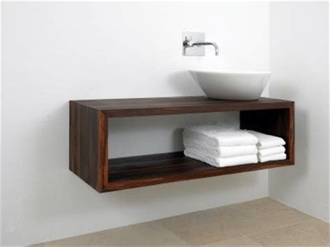 Bathroom Sink Shelves Floating 25 Best Ideas About Floating Bathroom Vanities On Bathroom Vanity Designs Asian