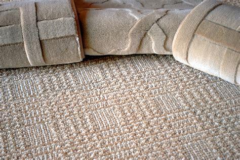 carpet city rug carpet kansas city carpet ideas