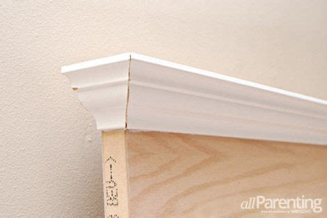 how to mount a door as a headboard best 20 refurbished headboard ideas on pinterest old