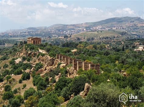 in affitto agrigento vacanze agrigento affitti agrigento iha privati