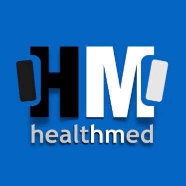 libreria goliardica catania healthmed corsi di formazione settore sanitario