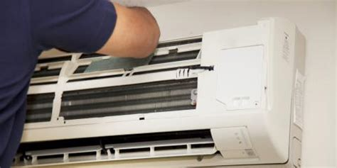 comfort tech air conditioning 3 tips for safely handling your air conditioner comfort