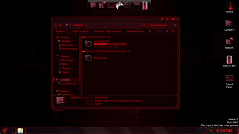 download theme windows 7 jarvis jarvis skinpack skinpack customize your digital world