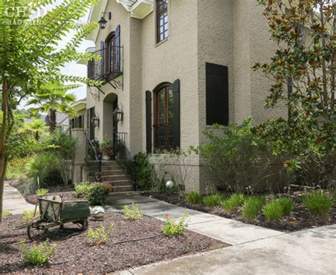 housing trends lowcountry home designs houseplansblog landscaping in the lowcountry charleston home design