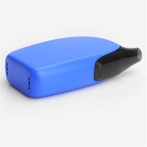 Joyetech Atopack Penguin 2000mah Vaporizer Starter Kit Authentic authentic joyetech atopack penguin 2000mah blue 8 8ml starter kit
