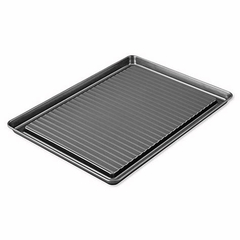 Oven Wilton wilton 174 results mega oven griddle bed bath beyond