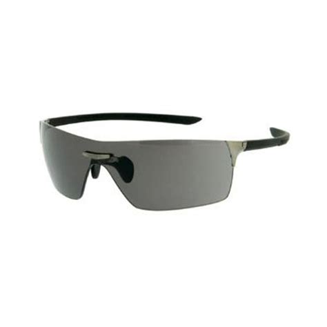 Tag Heuer Lensa tag heuer squadra sunglasses frame grey photocromatic lens cheap prices golf