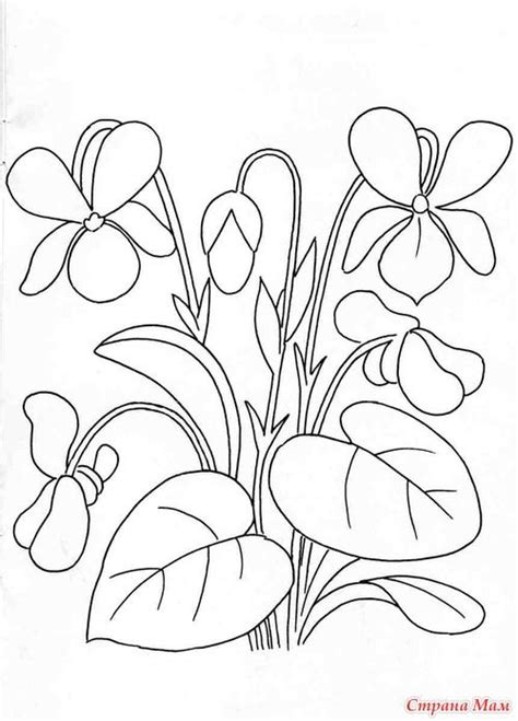 1000 images about templates on pinterest coloring pages 1000 images about sablonok on pinterest templates