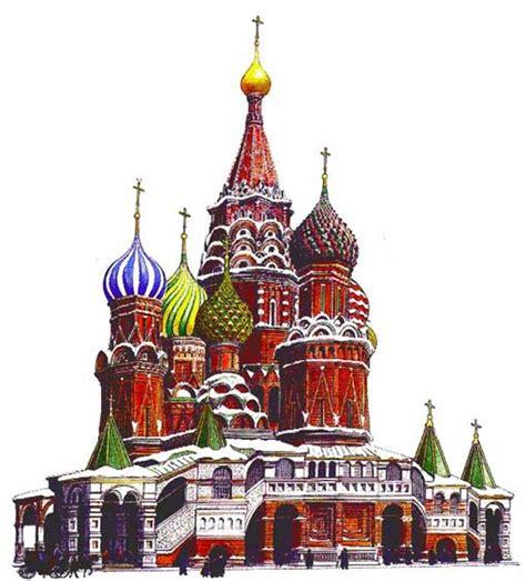 olga la petite matriochka la russie