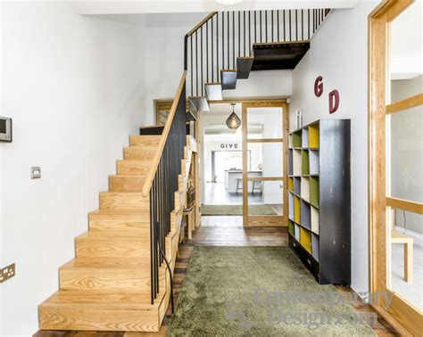 design ideas hall stairs landing hall stairs and landing decorating ideas