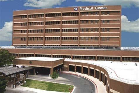 Audie Murphy Va Center by Audie L Murphy Memorial Va Hospital