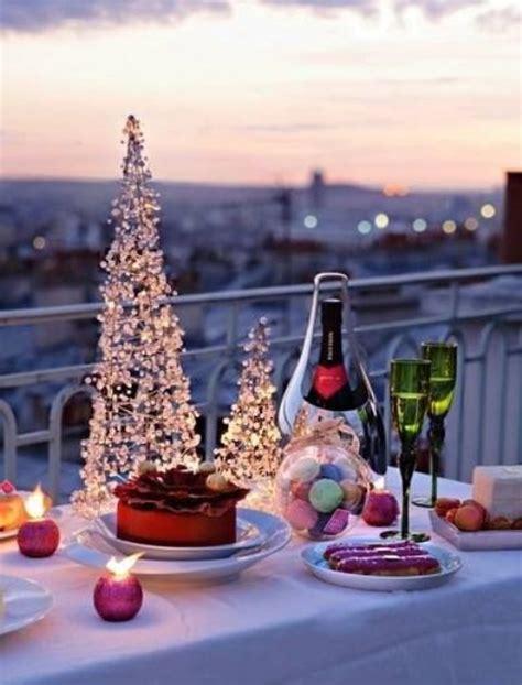 balcony christmasdecorations balcony d 233 cor ideas godfather style