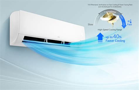 energy saving air conditioner malaysia lg deluxe inverter more energy saving fast cooling lg