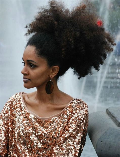 curly ponytail for afro compare prices on human hair ponytail online shopping buy